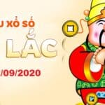 soi cau xo so dac lac 22.9